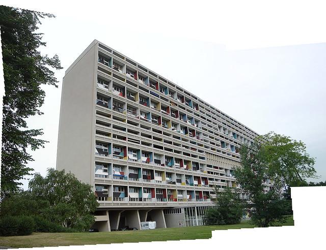 unit d 39 habitation 39 typ berlin 39 flickr photo sharing. Black Bedroom Furniture Sets. Home Design Ideas