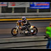 Drag racing Drachten Internationals NL (serie)