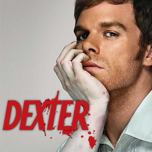 Dexter Season 1 Itunes Link Phobos Apple Com Webobjects