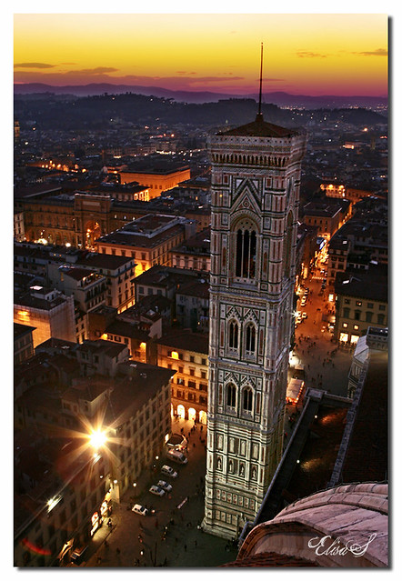 Flying over florence firenze italy elisa flickr for Architetto 3d gratis