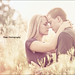 Stephanie and John ~ Dreamy Fields