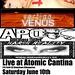diverje/vertigo/apocalyps 2007-06-10