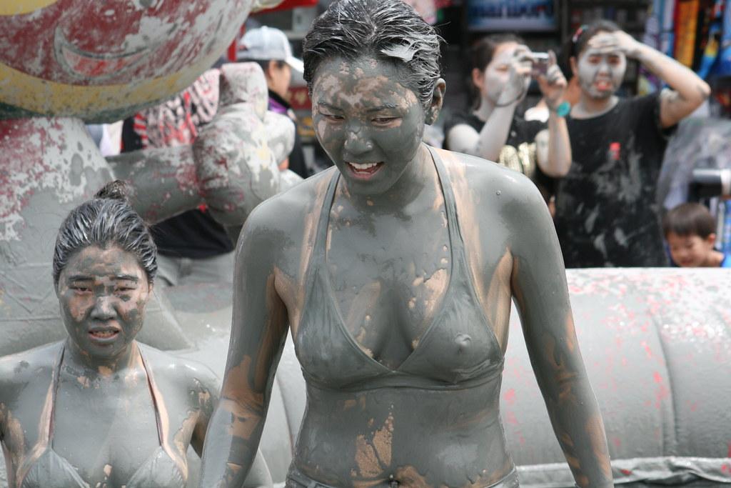 aztec girls nude images