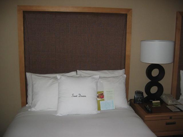 Berkeley Ca Hotels