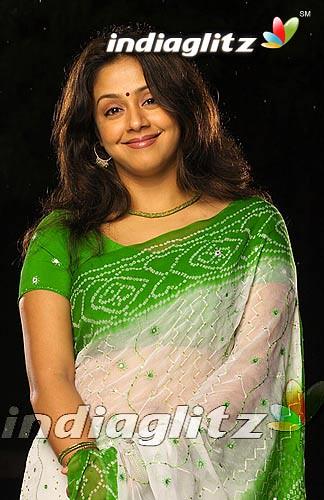 Commit Tamilnadu actress sex xxx stills ashin