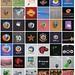 A T-Shirt History of Mozilla (6.6.08 version)
