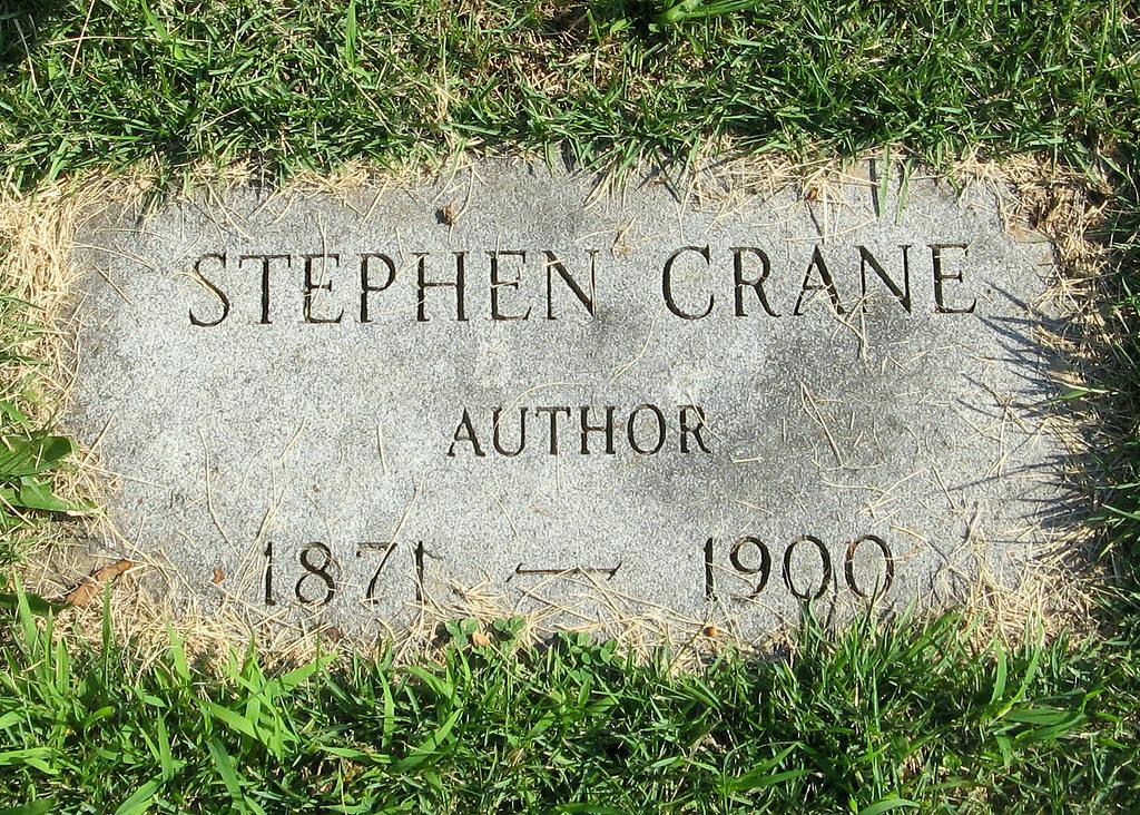 Stephen Crane S Maggie And American Naturalism