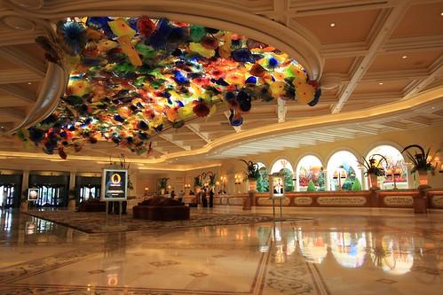 Stratosphere hotel casino las vegas