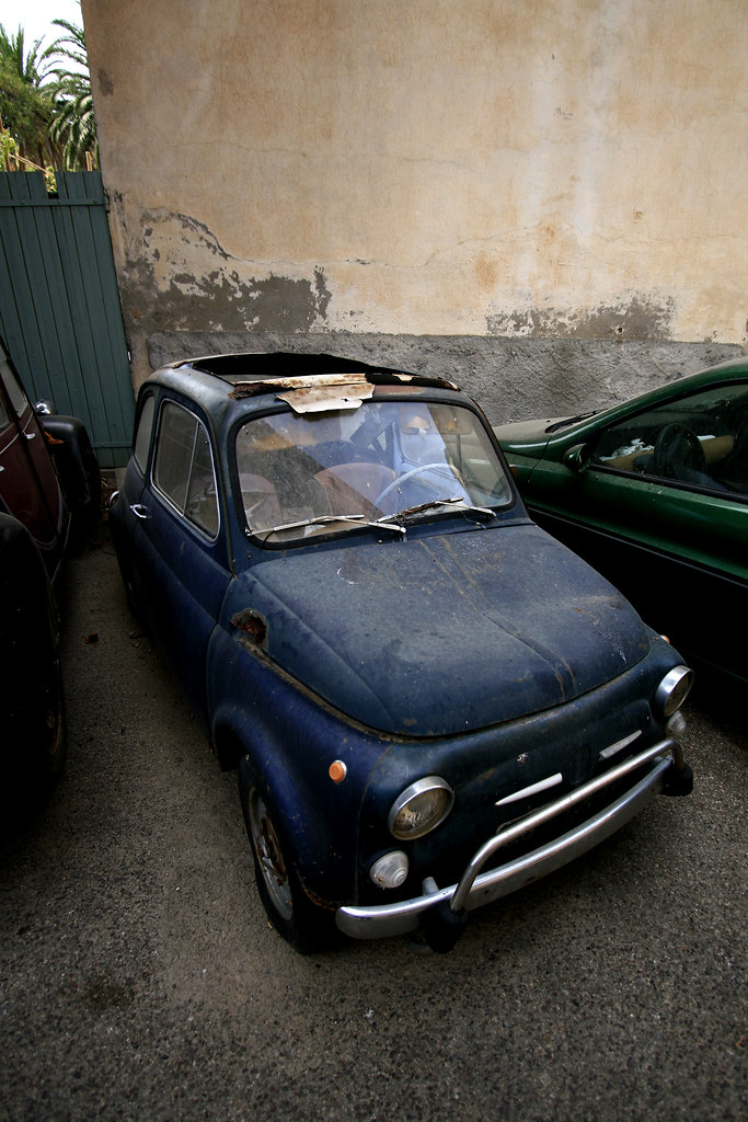 a vendre fiat 500 avec toit ouvrant dedicated to stephen flickr. Black Bedroom Furniture Sets. Home Design Ideas