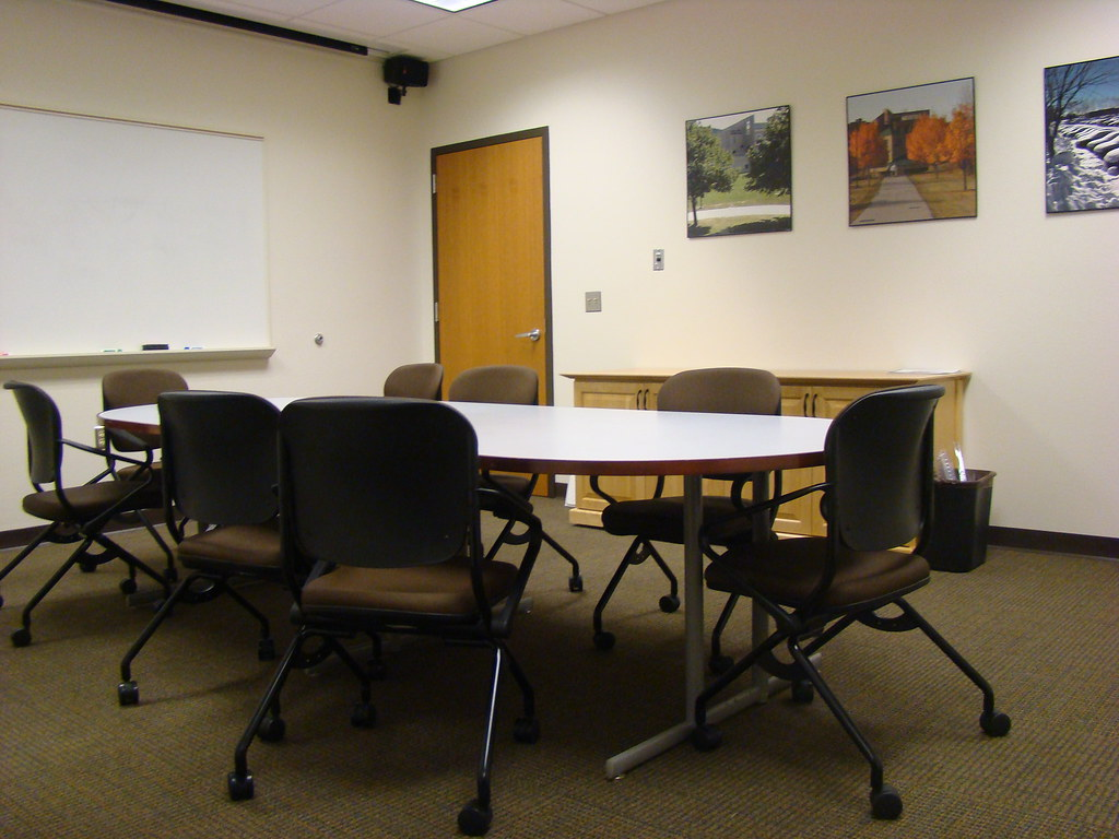 Conference Room Table Furniture
