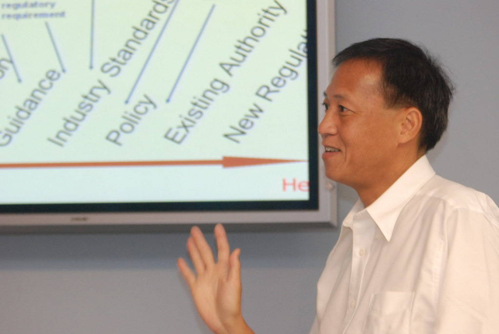 Hazard Mitigation Guidebook Workshop Metairie, 10.15.08 03 ...