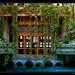 Samy Engawi's house