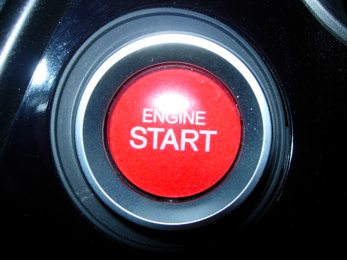 Are you really ready? push the buttom... | by E.R.R