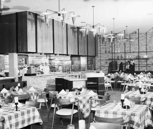 Indiana Kitchen Company Reviews