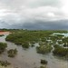 Broome Wet Season Storm S37942pan