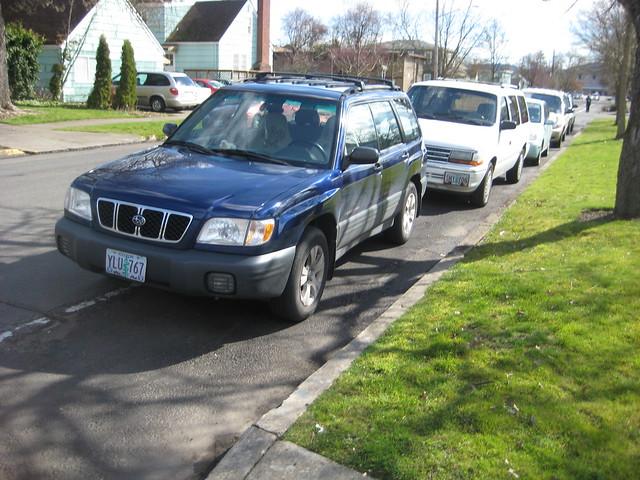 Just Car Clinic Doncaster Reviews