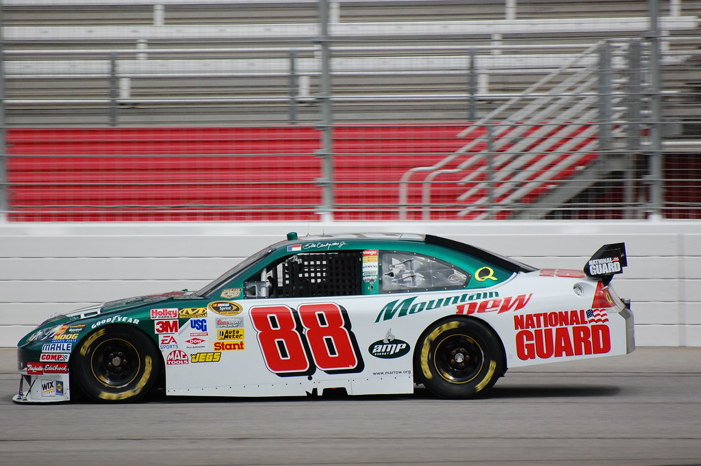 Dale Jr 88 Nascar Race Dale Jr 88 Nascar Race At