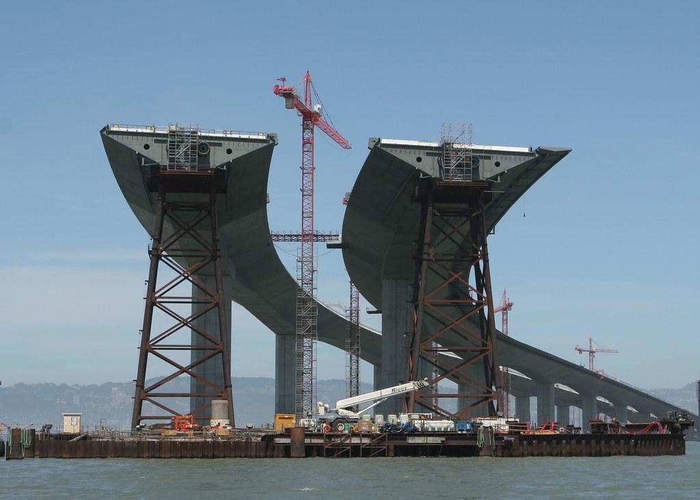 Engineering Jobs Das Island