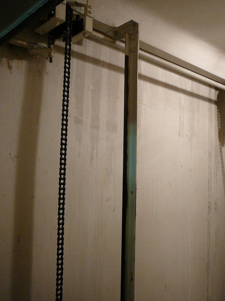 030 mecanisme pour glisser les fenetres m pardy flickr. Black Bedroom Furniture Sets. Home Design Ideas