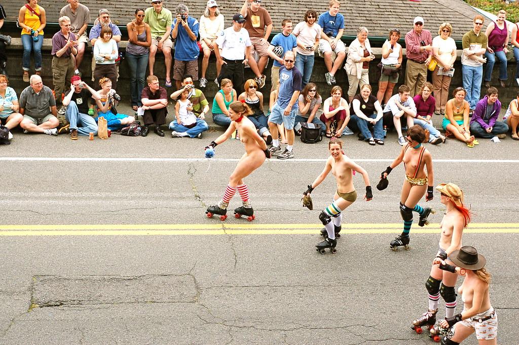 Celeb Naked Skater Grl Jpg
