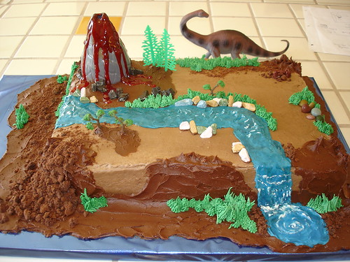 Pin 3d Dinosaur Cake Template Cake On Pinterest