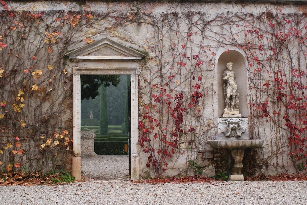 Giardino giusti verona italy geoff wong flickr for Giardino 3d gratis italiano