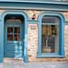 Quebec window & door