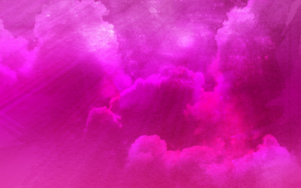 Free Abstract Cloudy Sky Deep Rose Background   120 Free ...