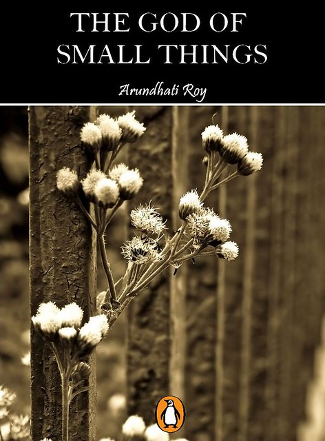 the god of small things supressed Questions and answers for the god of small things by arundhati roy 3598 words | 15 pages what—is the god of small things what other names and what divine and earthly attributes are.