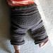 kanoko pants 3