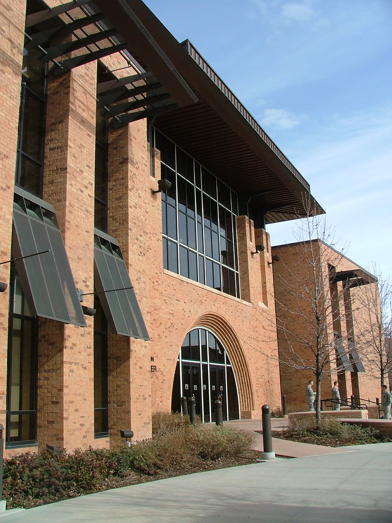 Architectural Design Firm In Slc