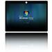tablet pc Tester Design