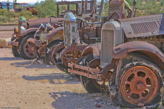 Superstition On Car Accidents Near Graveyards