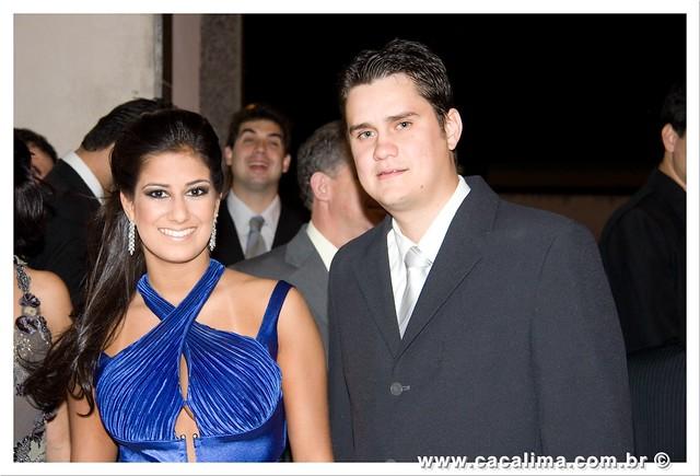 Casamento Flavia e Ricardo - sem edição (4)   Cacá Lima cgalima ... b9187224e2