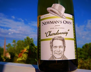 R.I.P. Paul Newman---Great Actor and Greater Humanitarian | by merriewells