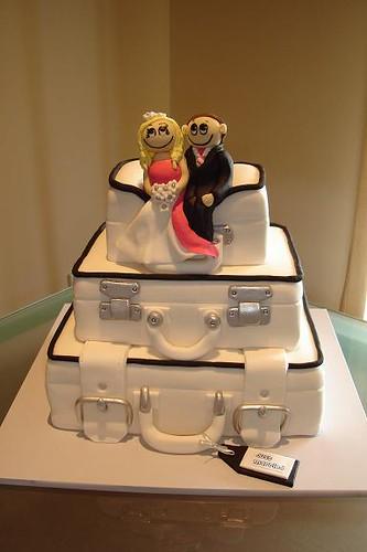 Disney Cars Birthday Cake Sainsbury S