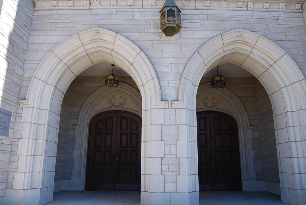 Park Cities Presbyterian Church Dallas Park Cities Presbyterian