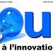 OUI à l'innovation