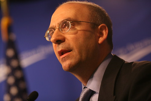 Joseph Romm | by Center for American Progress