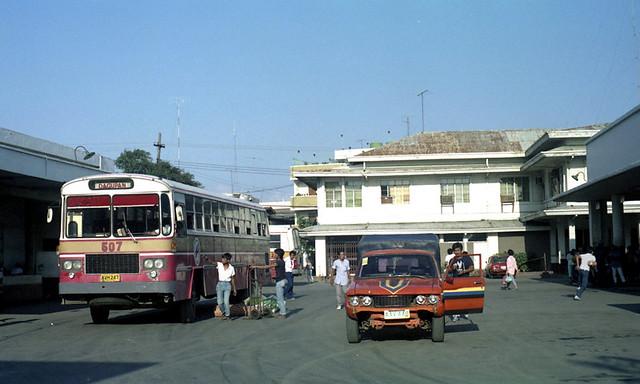 dagupan city philippines