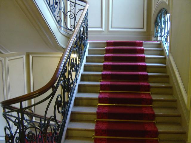 Hotel Concorde Sant Egidio