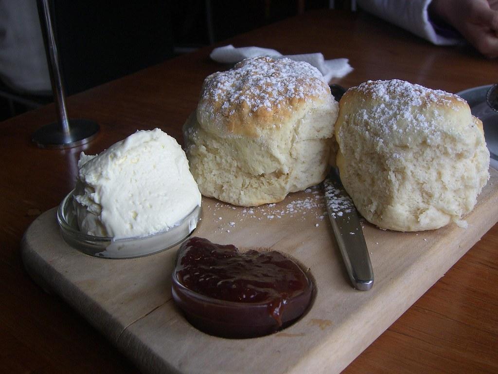 Mount Pleasant Food Pantry Greenwood In
