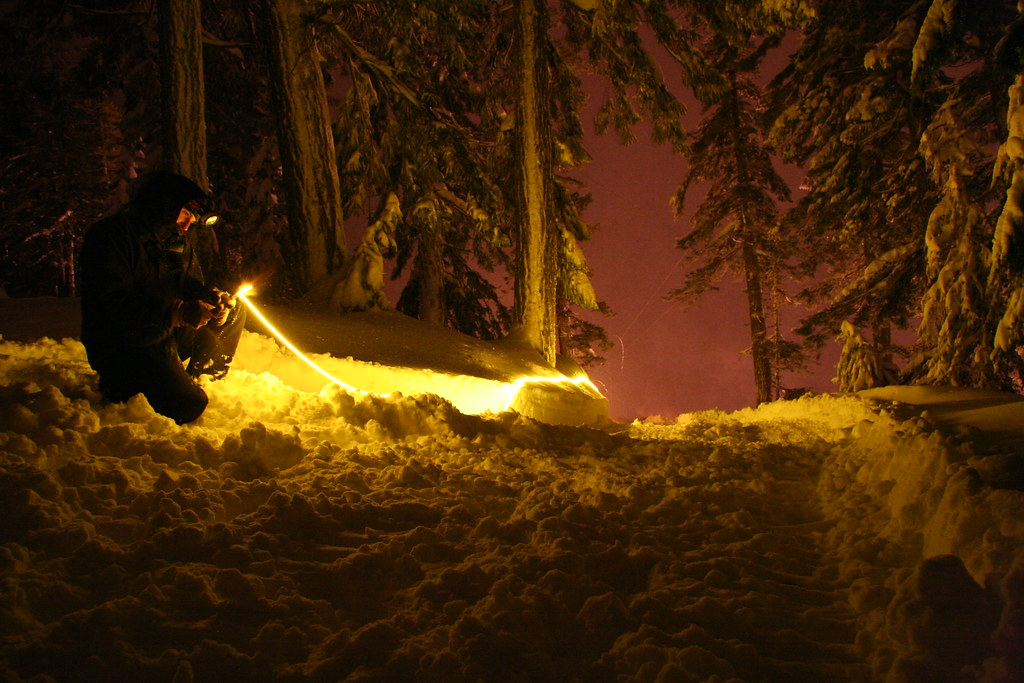 snoqualmie pass online dating The ikon base pass is the ideal pass for regional skiers and riders who frequently  hit their home mountain, but  0 blackout dates  mountain, ca big bear  mountain resort, ca crystal mountain resort, wa‡ the summit at snoqualmie,  wa.