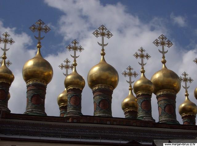 Kremlin; моcква - кремль; μόσχα - κρεμλίνο