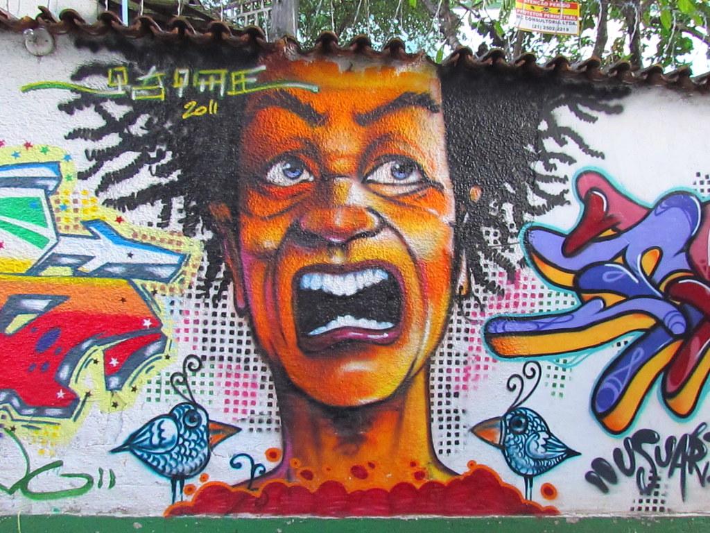 Rio de janeiro - 2 2