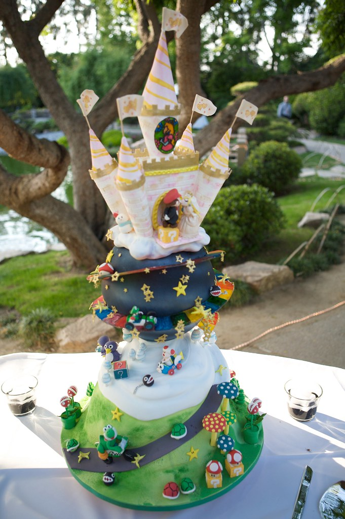 coolest wedding cakes ever also the best tasting cake not only is this an 12932