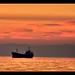 SunsetCruize_SKG