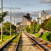 Downtown-Memphis-Railroad-Tracks
