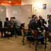 New Financial Architecture - Tianjin WorkSpace 2008