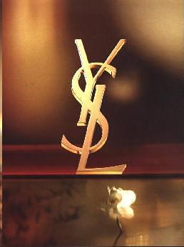 ysl logo gold logo ysl gold um ver u00e3o dourada e logo finder application logo finder app
